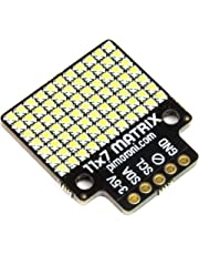 Breakout matrice LED 11x7