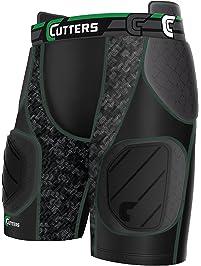 Amazon Com Girdles Protective Padding Sports Amp Outdoors
