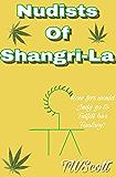 Nudists of Shangri-La