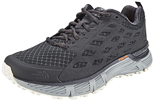 The North Face W Endurus TR, Zapatillas de Senderismo para Mujer: Amazon.es: Zapatos y complementos