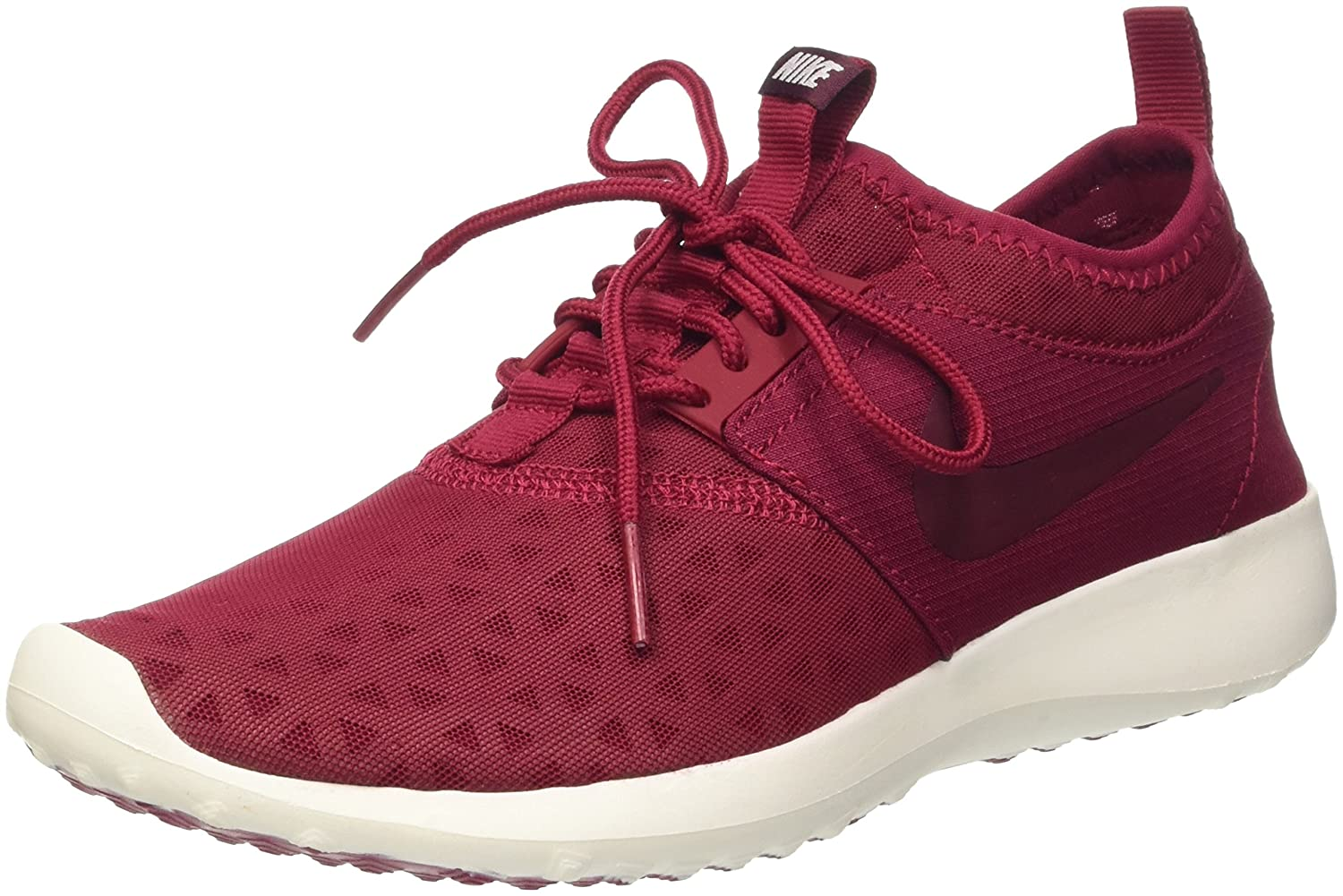 Rednight Juvenate Gymnastics Nike Wmns Maroon Women's Shoesnoble f6y7Ybg