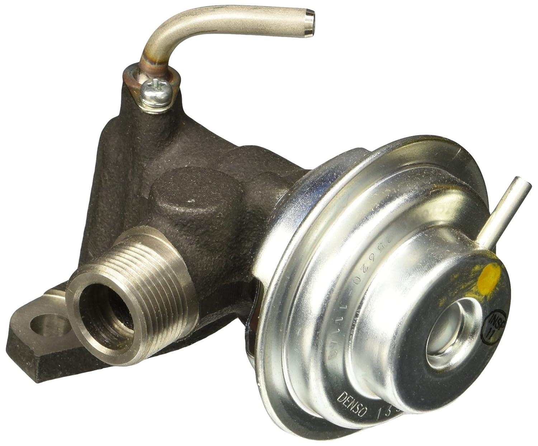 Standard Motor Products EGV930 EGR Valve