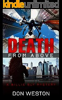 Amazon com: Death Fits Like A Glove: A Hard Boiled Crime Series