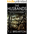 THE HUSBANDS: how far would you go to find out who killed your wife?