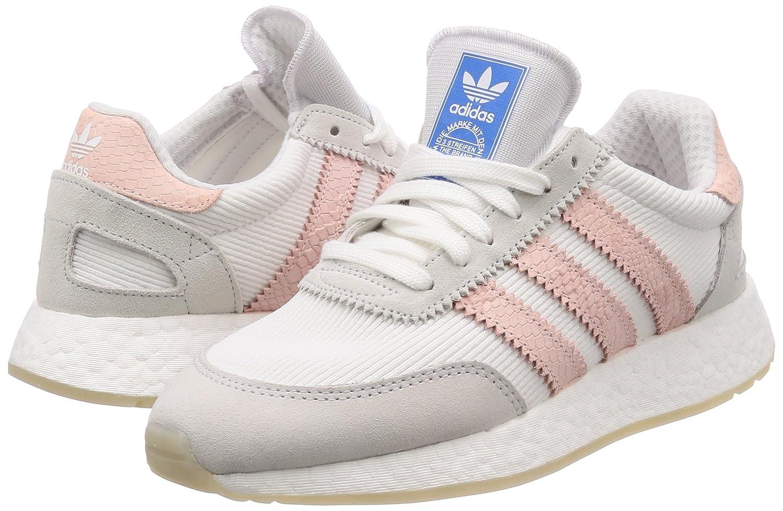 Adidas I 5923 Damen Schuhe D97348 (Weiß)