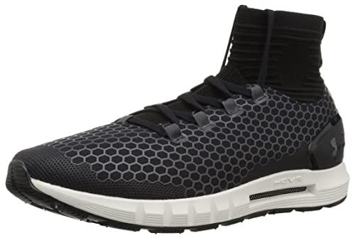 hot-selling official outlet online incredible prices Under Armour Men's HOVR Cg Reactor Mid Running Shoe