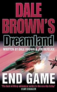Armageddon dale browns dreamland book 6 kindle edition by end game dale browns dreamland book 8 fandeluxe Document