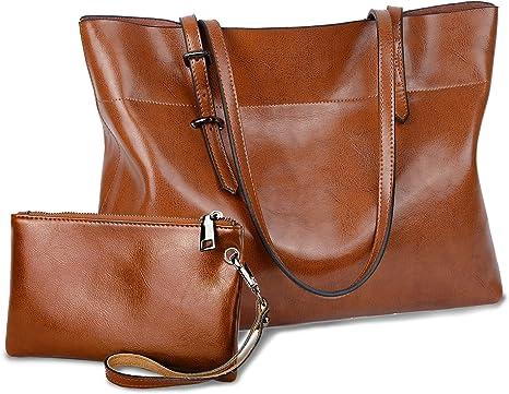 acheter sac à main cuir avec compartiment