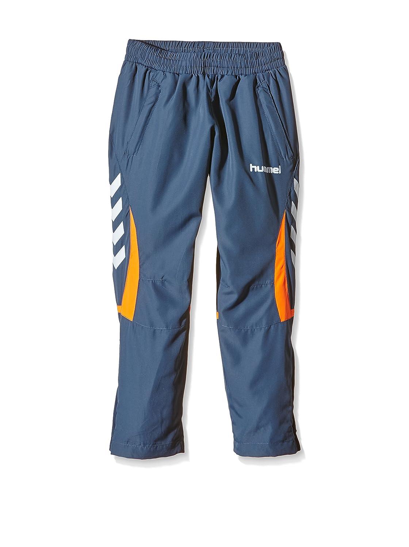 Hummel Team Player - Pantalones 32100-J_7642-6