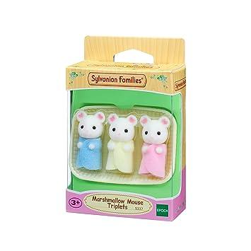 Sombra Epoch sueño 5337 Toy