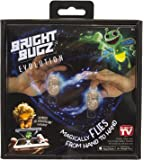 Green Bright Bugz Evolution Magic Lights