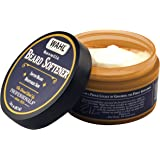 Wahl Beard Creme for Softening Moisturizing Conditioning Facial Hair Essential Oils for Men's Grooming with Manuka Oil Meadow