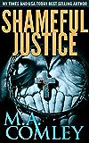 Shameful Justice