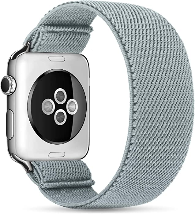 The Best Used Apple Watch 4