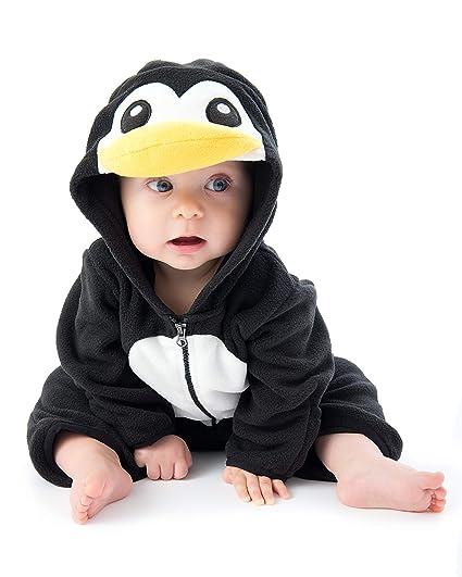 US Avocado Cuddle Newborn Baby Boys Girls Romper Bodysuit Jumpsuit Cute SoCal