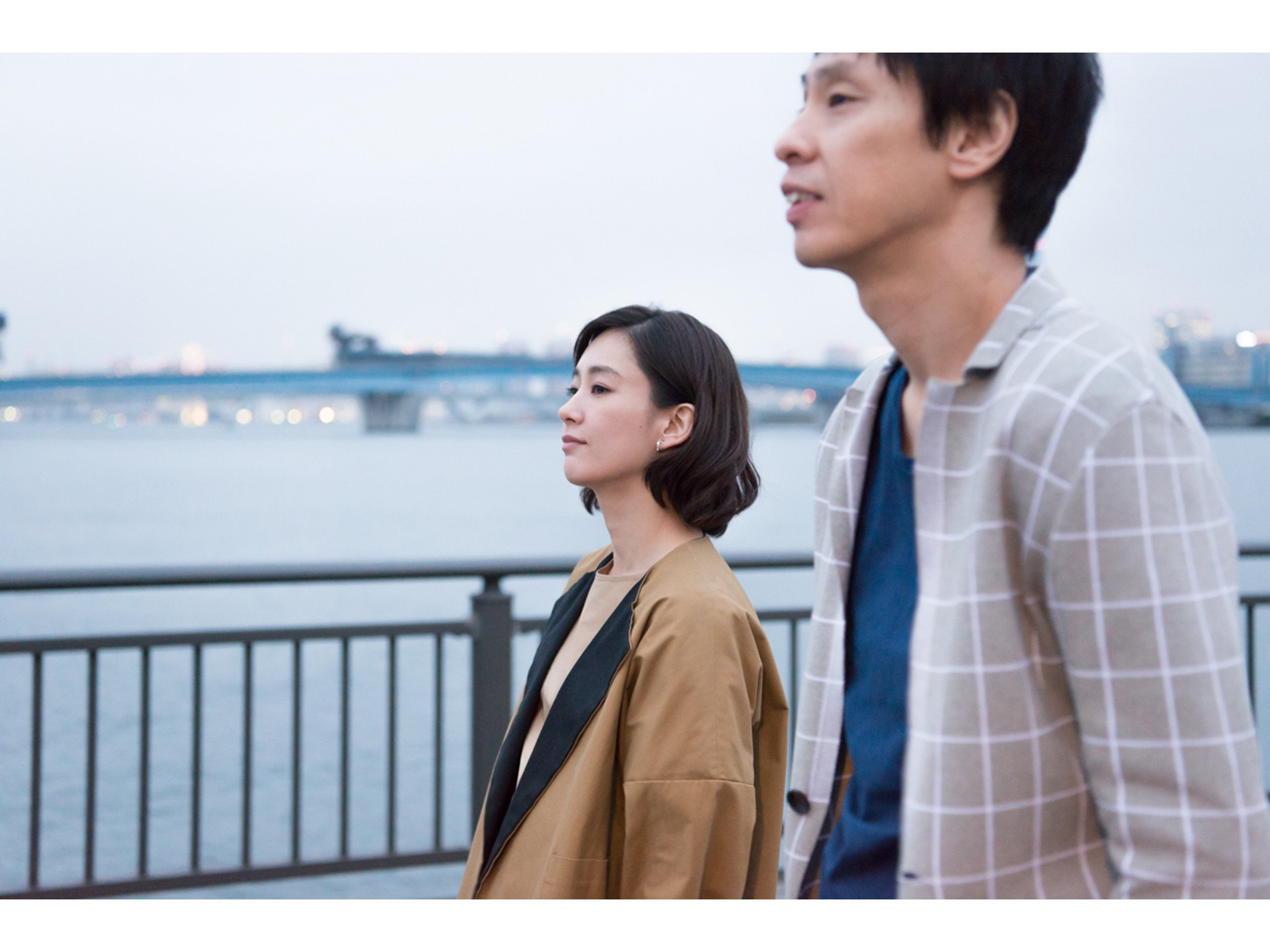 Amazon.co.jp: 東京女子図鑑: 水川あさみ, タナダユキ, 黒沢久子, 中間 ...