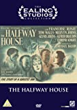 The Halfway House [DVD] (1944)