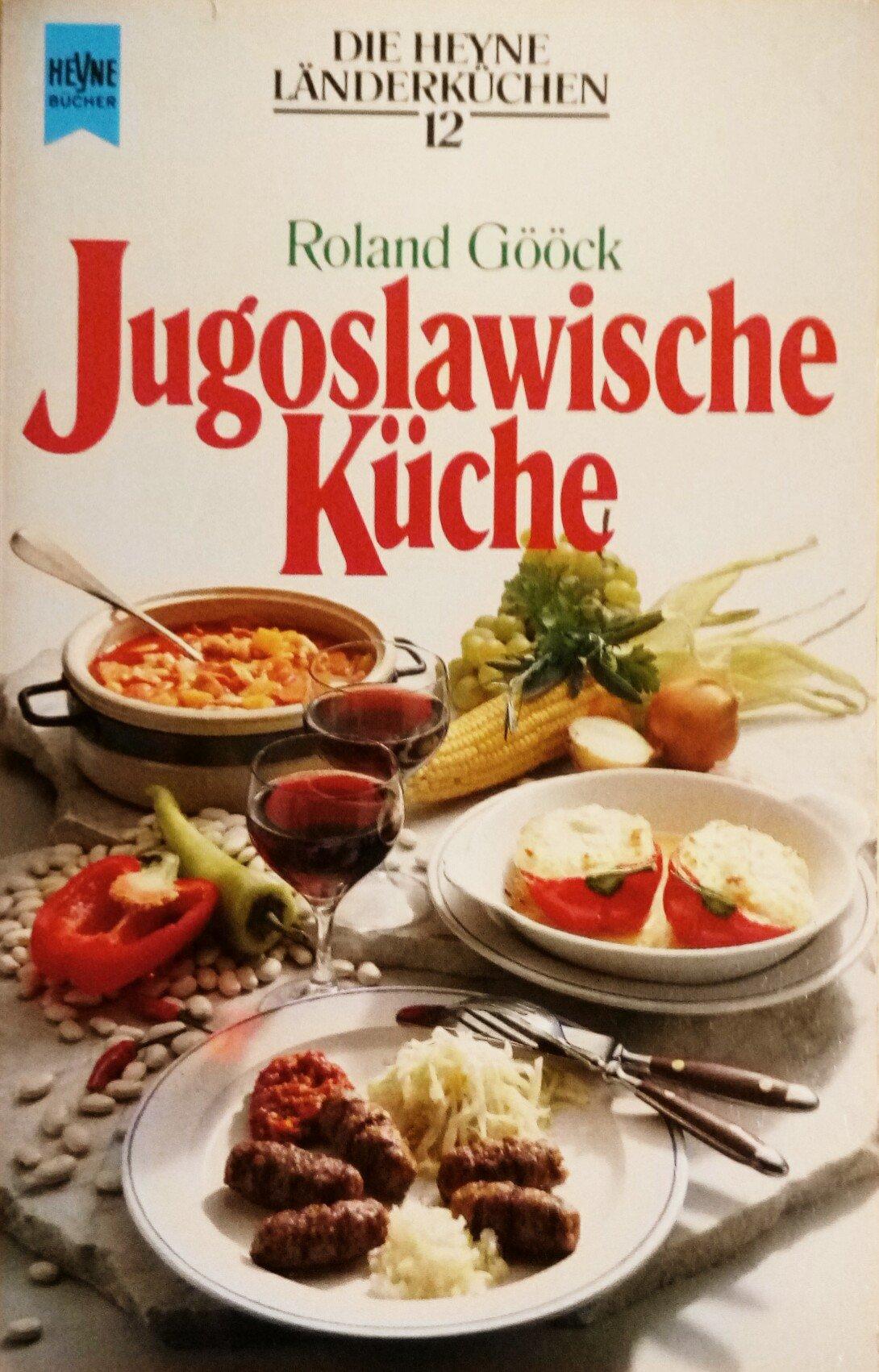 Atemberaubend Länderküchen Mit Inseln Zeitgenössisch - Küchen Design ...