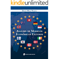 Análisis de Modelos Económicos Exitosos