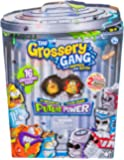 The Grossery Gang  S3 Super Sized Pack