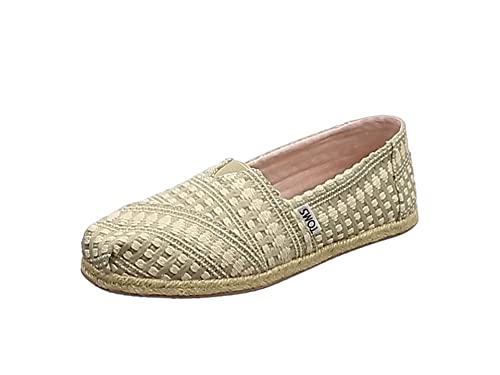 99b37ff62c9 TOMS Women s Low-Top Slippers  Amazon.co.uk  Shoes   Bags