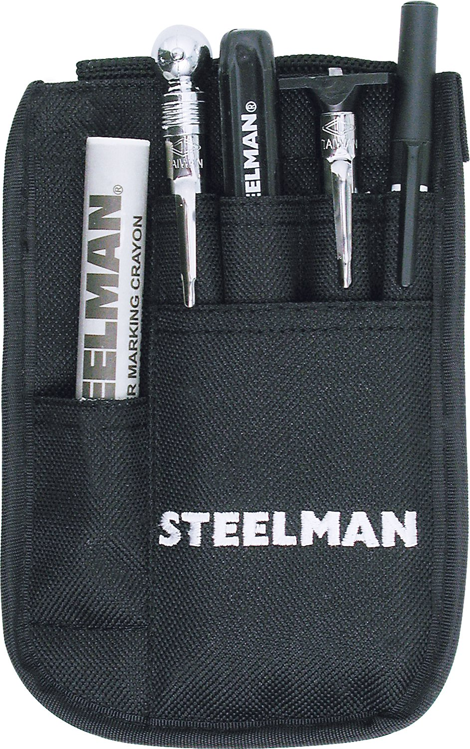 Steelman 301680 Tire Tool Kit