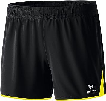 erima Shorts 5-Cubes ohne Innenslip - Prenda  Amazon.es  Deportes y aire  libre 78115325bdd6a