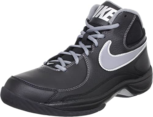 Nike The Overplay VII Basketball Shoes