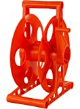 LASS ENTERPRISES Swimming Pool Backwash Discharge Hose Reel