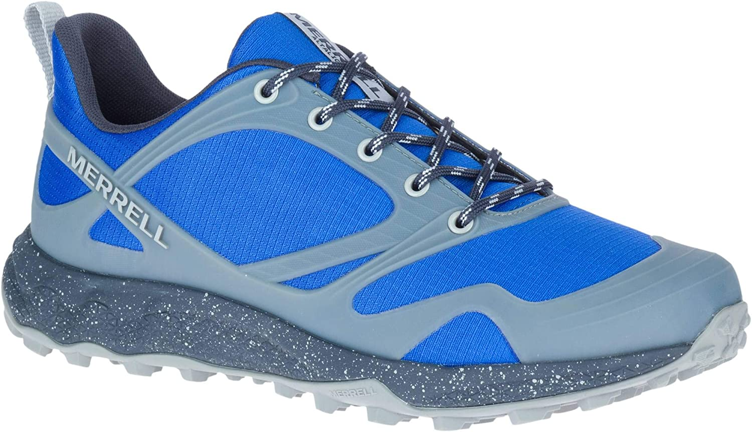 Merrell Men's Altalight Hiking Shoe
