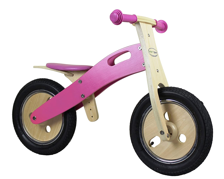 Amazon.com: Smart Gear Equilibrio Inteligente Kids ...