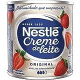 Creme de Leite, Nestlé, Tradicional, 300 g