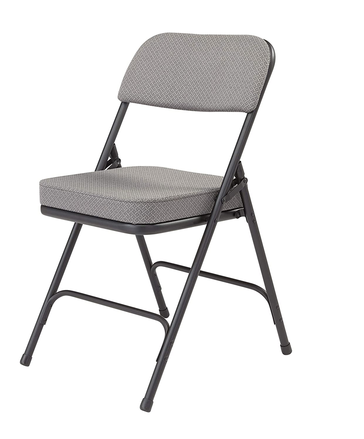 Oversized Folding Chairs For Heavy People Up To 1000 Lbs