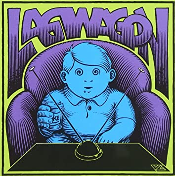 amazon duh lagwagon ヘヴィーメタル 音楽