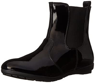 Shoes Women's Bumble Winter Boot
