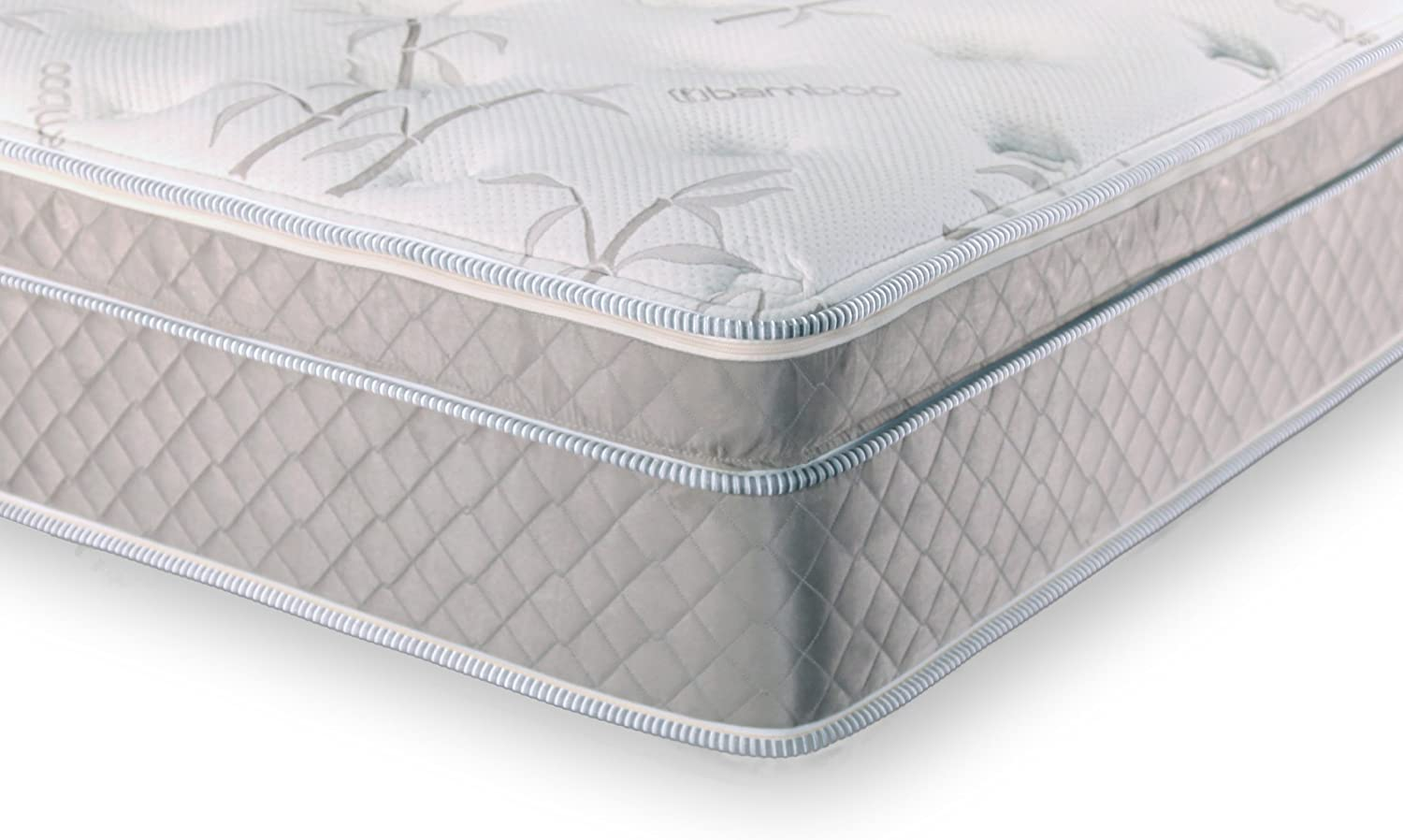 top mattress coil p proback ruskin sealy posturepedic tight firm euro pocket maderia