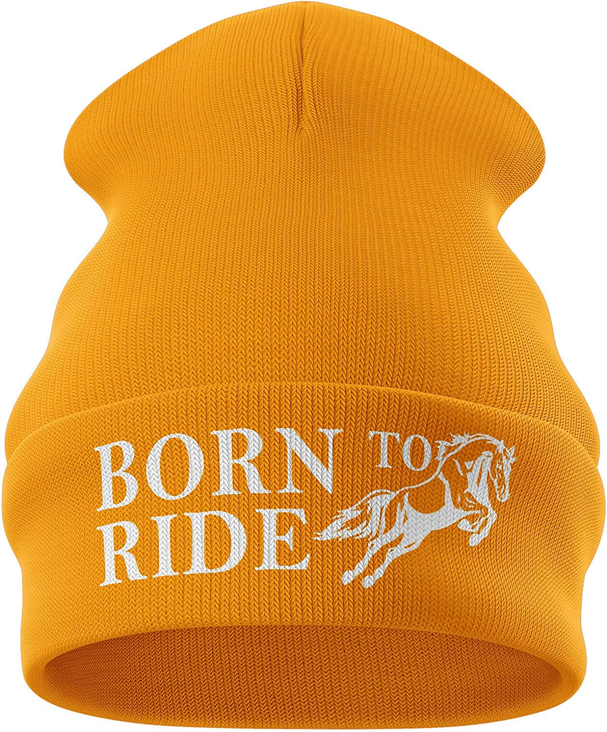 Funny Horse Riding Baseball Cap Horse Gifts for Girls Equestrian Horse Riding Hat Born to Ride Horse Gifts