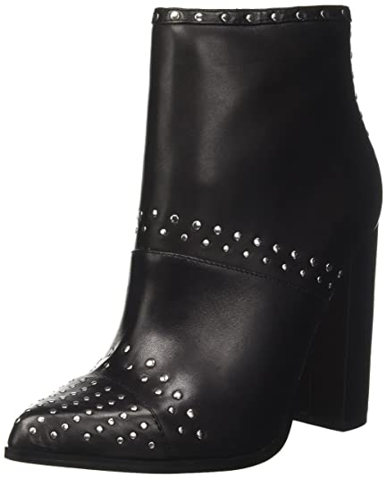 Windsor Women's Acai Ankle Boots Cheap Fashion Style How Much ixdYJXx