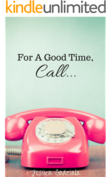 For A Good Time Call Scars Book 1 Kindle Edition By Gadziala Jessica Contemporary Romance Kindle Ebooks Amazon Com