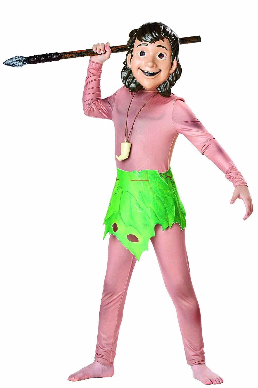 sc 1 st  Amazon.com & Amazon.com: Seasons Mowgli Toddler Costume: Toys u0026 Games