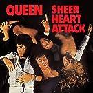 Sheer Heart Attack (Limited Edition) [Vinyl LP]