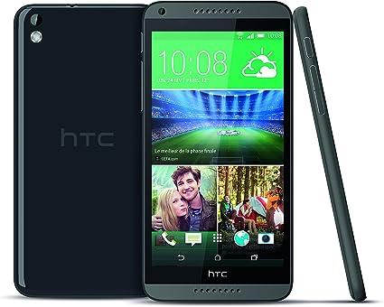 HTC Desire 816 - Smartphone Libre Android (Pantalla 5.5