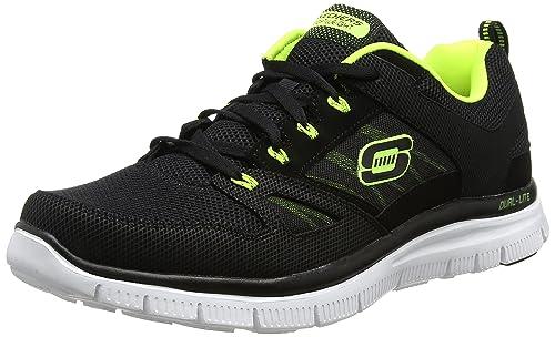 Skechers Flex Advantage, Sneaker Uomo