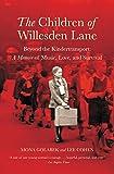 The Children of Willesden Lane: Beyond the