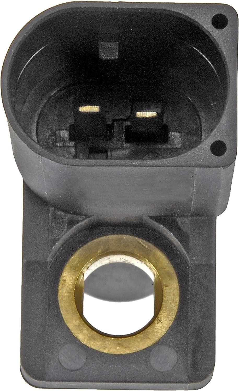 Dorman 917-775 Crankshaft Position Sensor