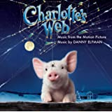Charlotte'S Web (Bof)
