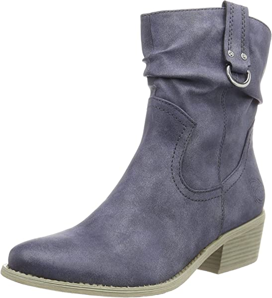 newest collection limited guantity cheapest Women's 25311 Ankle Boots