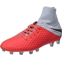 b4f08281ca1 Boots - Football  Sports   Outdoors  Amazon.co.uk