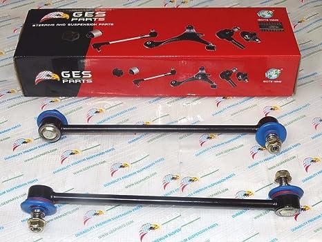 1314AA 42mm 2Row Aluminum Radiator Fit Mercedes-Benz SL500 5.0L V8 GAS 1994-2002