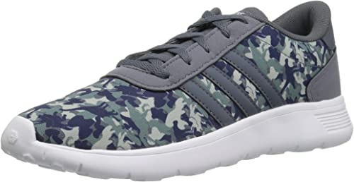 adidas Kids Lite Racer Sneakers